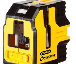 Laser Auto Nivelador de linha - 15m