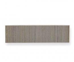 Micropinos - 13MM (2000)