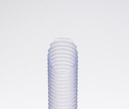 IVT - Ibirá Vácuo-Ar Transparente