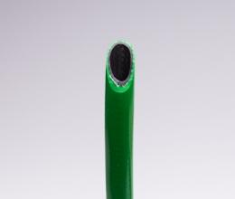 PT 120 Verde Claro