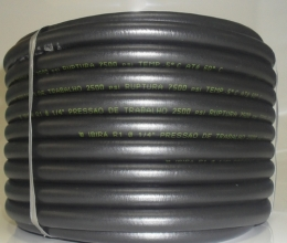 PT 2500 R1 Hidrolavadora