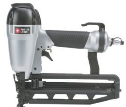 Pinador - FN250C