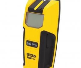 Detector de Metais - Digital - S300