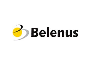 Belenus